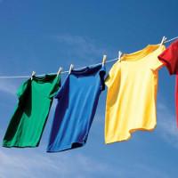 Từ vựng tiếng Anh chủ đề các loại quần áo