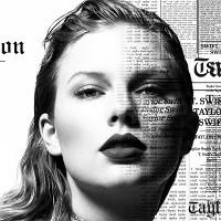 Học Tiếng Anh qua bài hát Look What You Made Me Do - Taylor Swift