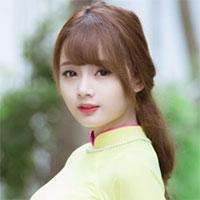 Đề ôn tập thi THPT Quốc Gia môn Toán năm học 2016 - 2017 trường THPT Trần Hưng Đạo, Khánh Hòa