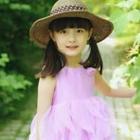 Giáo án Tiếng Việt 3 tuần 6: Kể chuyện - Bài tập làm văn
