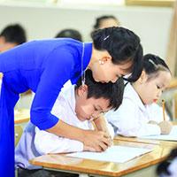 Hồ sơ xin việc giáo viên gồm những gì?