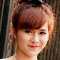 Đề kiểm tra học kì 2 môn Toán lớp 12 trường THPT Nho Quan A, Ninh Bình năm học 2016 - 2017 (Đề 03)