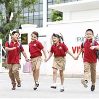 Đề thi khảo sát chất lượng đầu năm lớp 3 trường Tiểu học Duy Phiên A, Vĩnh Phúc năm học 2014 - 2015