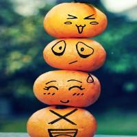 Từ vựng tiếng Anh chủ đề Cảm giác - Cảm xúc