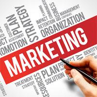 Marketing là gì? Nghề Marketing làm gì?