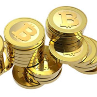 Bitcoin là gì? Bitcoin dùng để làm gì?