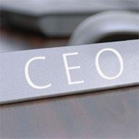 CEO là gì? CEO làm gì?