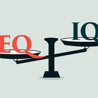 Chỉ số IQ, EQ là gì? Test chỉ số IQ, EQ của bạn