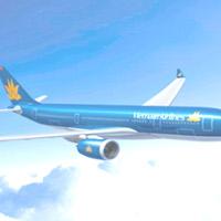 Từ vựng tiếng Anh về chuyên ngành hàng không thông dụng
