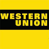 Dịch vụ chuyển tiền Western Union là gì?