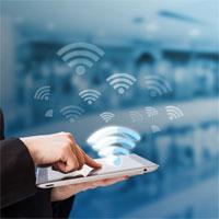 Những cách giúp bạn tránh tội phạm mạng khi sử dụng wifi miễn phí