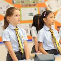 Tập làm văn lớp 4 tuần 7: Luyện tập xây dựng đoạn văn kể chuyện