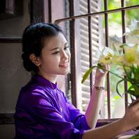 Giáo án Lịch sử 10 bài 13: Việt Nam thời nguyên thuỷ