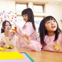 10 điều cô giáo mầm non mong bố mẹ hiểu
