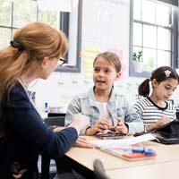 Bài tập luyện kỹ năng đọc hiểu cho học sinh lớp 1