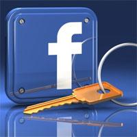 Sự khác biệt giữa vô hiệu hóa và xóa tài khoản Facebook là gì?