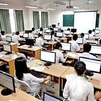 Tài liệu ôn tập Tin học A cho thi tuyển viên chức giáo dục