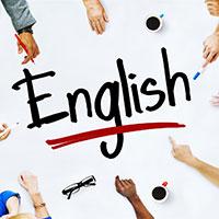 Tài liệu ôn tập Tiếng Anh trình độ A thi tuyển viên chức giáo dục
