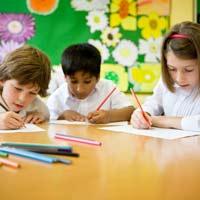 Tuyển tập các bài Toán vui ở tiểu học Có đáp án