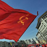 Giải bài tập SGK Lịch sử 12 Bài 2: Liên Xô và các nước Đông Âu (1945-2000). Liên Bang Nga (1991-2000)
