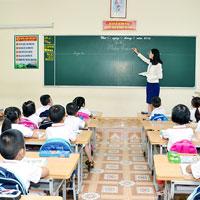Những khó khăn và thuận lợi khi bạn trở thành giáo viên