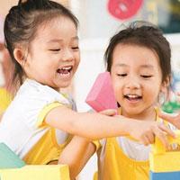 Quy định mới nhất về độ tuổi đi học nhà trẻ và mẫu giáo