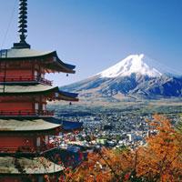 Giải bài tập SGK Địa lý lớp 11 Bài 9: Nhật Bản (Tiết 1)