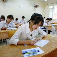 Giải bài tập SGK Địa lý lớp 11 Bài 11: Khu vực Đông Nam Á (Tiết 3)