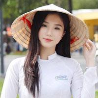 Giải bài tập SGK Địa lý lớp 11 Bài 11: Khu vực Đông Nam Á (Tiết 4)