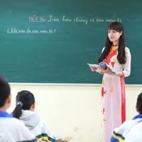 Giáo án Tiếng Việt 5 tuần 8: Kể chuyện - Kể chuyện đã nghe, đã đọc
