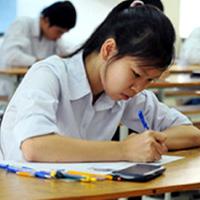 Đề thi khảo sát đội tuyển học sinh giỏi môn Toán lớp 7 trường THCS Cầu Giấy năm học 2017 - 2018