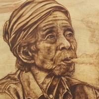 Suy nghĩ về cái chết của Lão Hạc trong truyện ngắn cùng tên của Nam Cao
