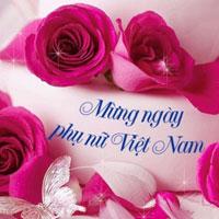 Kế hoạch tổ chức ngày Phụ nữ Việt Nam 20-10