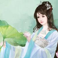 """Cảm hứng nhân văn mới mẻ của Nguyễn Du trong trích đoạn """"Chị em Thúy Kiều"""""""