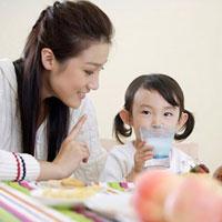 Những kĩ năng mẹ không được bỏ quên khi dạy con học lớp 1 tại nhà