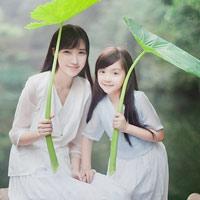 Giáo án Tiếng Việt 4 tuần 8: Luyện từ và câu - Dấu ngoặc kép