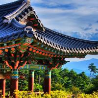 Bảng chữ cái tiếng Hàn Quốc và cách đọc