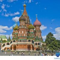Bảng chữ cái tiếng Nga và cách đọc