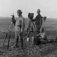 Trắc nghiệm Lịch sử 11 bài 6: Chiến tranh thế giới thứ nhất (1914 - 1918)