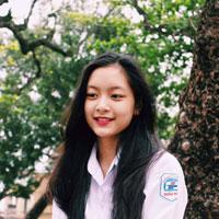Giải bài tập SGK Địa lý lớp 9 bài 36: Vùng Đồng bằng sông Cửu Long (tiếp theo)