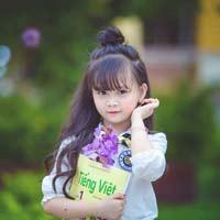 Ôn tập giữa học kì 1 Tiếng Việt lớp 4: Tiết 5