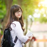 Ngữ pháp tiếng Anh lớp 10 chương trình mới Unit 5: Inventions
