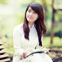 Ngữ pháp tiếng Anh lớp 10 chương trình mới Unit 7: Cultural Diversity