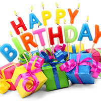 Những lời chúc mừng sinh nhật chị gái, em gái hay nhất