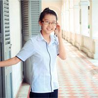 Tuyên Quang: Công bố tài liệu hướng dẫn ôn tập Kỳ thi THPT quốc gia 2018