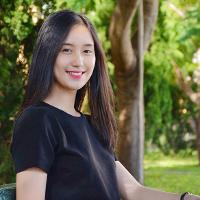 Đề thi chọn học sinh giỏi môn Tiếng Anh lớp 12 tỉnh Hải Dương năm học 2017-2018 có đáp án