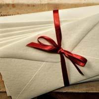 Văn mẫu lớp 4: Viết thư cho bố của em đi công tác ở xa nhà