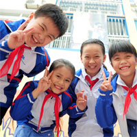 Đề kiểm tra giữa học kì I môn Ngữ văn lớp 6 trường THCS Hà Kỳ năm học 2017 - 2018