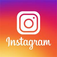 Tổng hợp lỗi thường gặp với Instagram và cách khắc phục