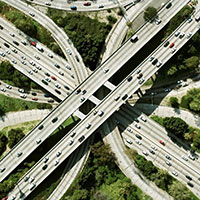 Bài phát biểu hưởng ứng Ngày thế giới tưởng niệm các nạn nhân tử vong vì tai nạn giao thông